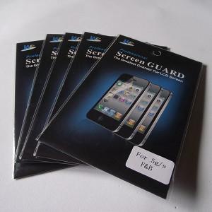 peliculas iphone 5