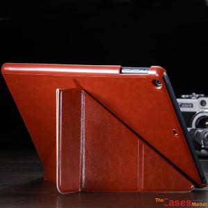 capa-iPad5 (3)