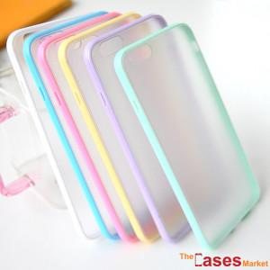 Top-Fashion-doces-colorem-Edge-PC-Hybrid-TPU-caso-fino-para-Apple-iPhone-5c-Shell-prote&ccedil
