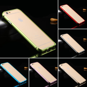 Ultra-fino-Capa-para-Apple-iPhone-6-Bumper-de-alum&iacute (1)
