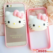 bumper-hello-kitty-iphone