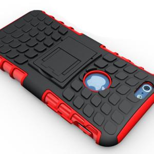 Capa anti-choque iPhone 6 6 Plus