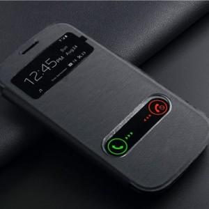 Capa Flip Cover Samsung S3 i9300