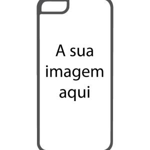 iphone5-01