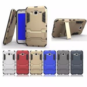 Capa Anti-Choque Samsung J5