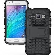 Para-Samsung-Galaxy-caso-J1-SM-J100-J100H-JA-resistente-armadura-Kickstand-h&iacute (3)
