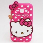 hello-kitty-samsung-j1