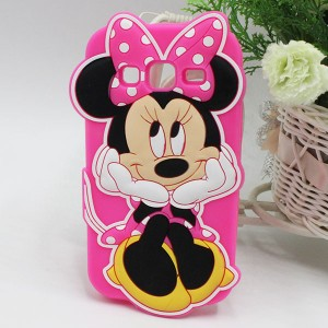 minnie-samsung-j1 (2)