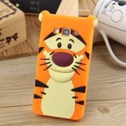 tigre-samsung-j