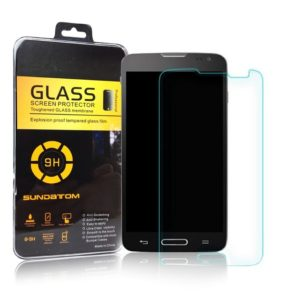 0-2-mm-2-5D-ultrafinos-Premium-de-vidro-temperado-protetor-de-tela-película-protetora-para.jpg_640x640