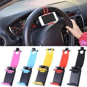 Carro-Universal-volante-suporte-do-telefone-m&oacute (2)