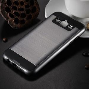 New-J5-inteligente-caso-VERUS-V5-Neo-h&iacute (3)