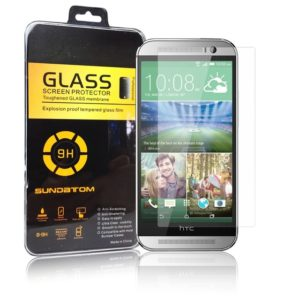Pelicula vidro temperado HTC