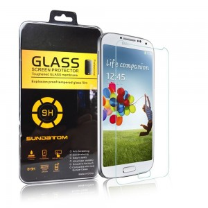 Película Vidro Temperado Samsung