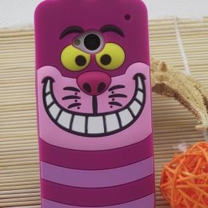 gato alice HTC M7