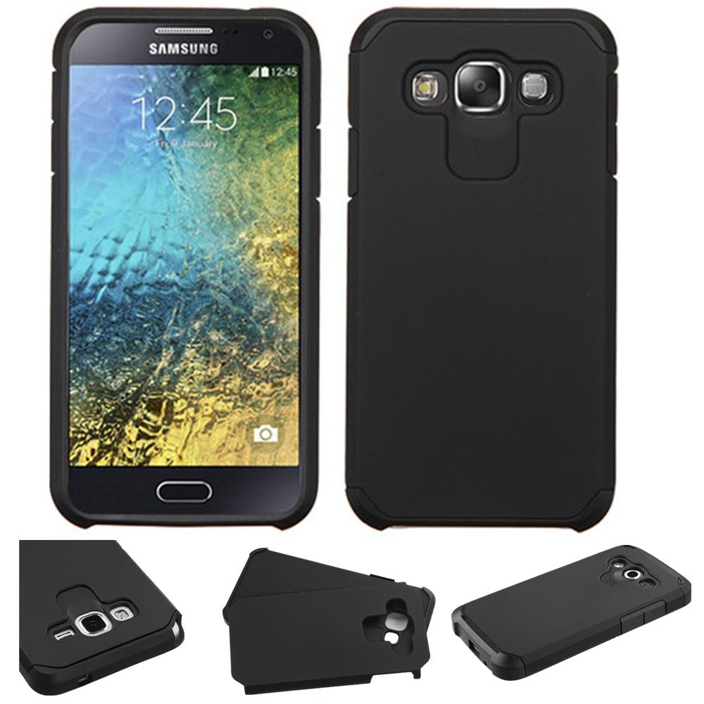 Чехол Samsung Galaxy A3 2017 A320 With Love. Moscow Lion 6990