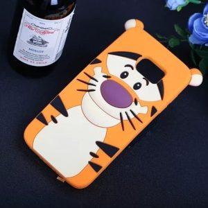 tigre samsung s7