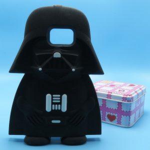 Darth Vader S7