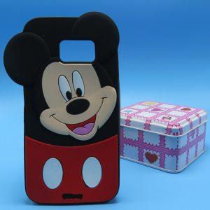 Mickey S7