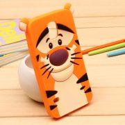 tigre samsung s5