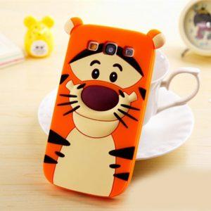 tigre samsung s3