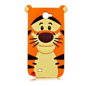 Tigre Note 2