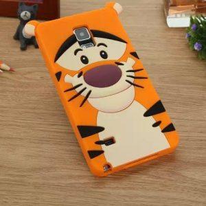 Tigre Note 4