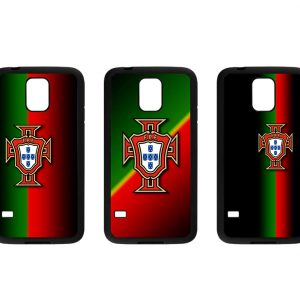 portugal destaque