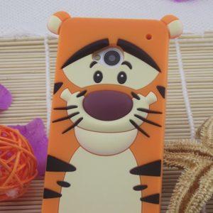 Tigre Winnie the Pooh HTC M7