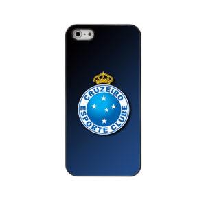 capa clube cruzeiro iphone