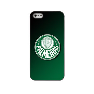 capa clube palmeiras iphone