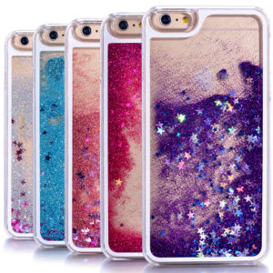 capa-brilhantes-iphone