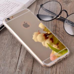 capa-espelhada-iphone-4