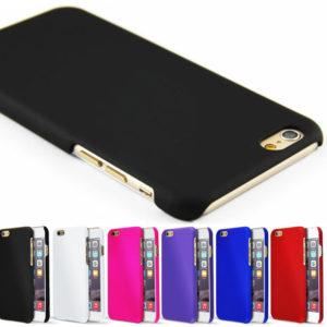 capa-plastico-iphone-7