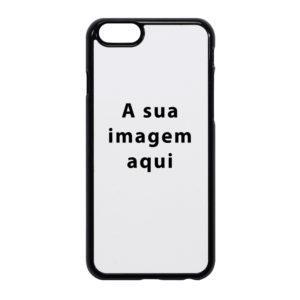 iphone6-dest