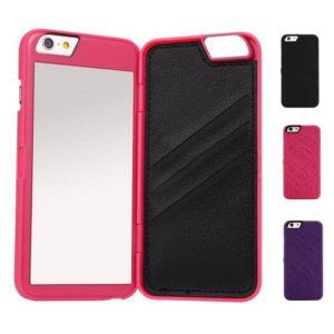 capa-espelho-iphone-9