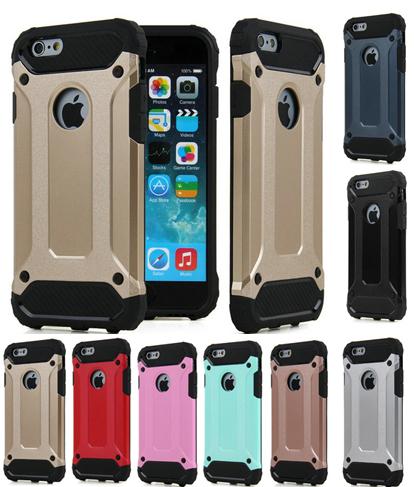 Comprar Iphone  Plus