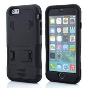 capa-anti-choque-iphone-3