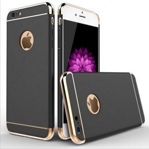 capa fina elegante iphone 7 ou 7 plus v rias cores   the