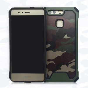 capa-militar-huawei-7