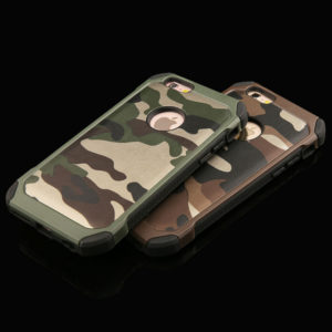capa-militar-iphone-4