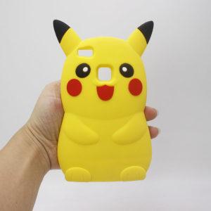 capa-pikachu-huawei