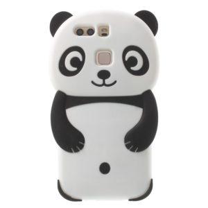 panda-huawei