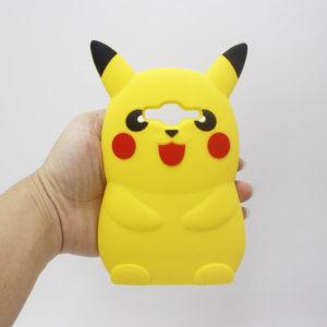 pikachu-samsung-j