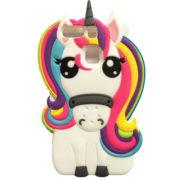 unicornio-huawei