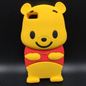 winnie-the-pooh-huawei-p8