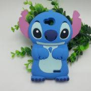 stitch-lg-l90
