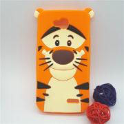 tigre-lg-l90
