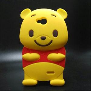 ursinho-pooh-lg-l90