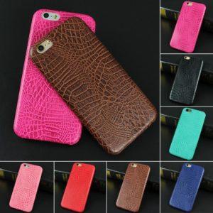 capa-crocodilo-iphone-2